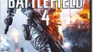Crack for Battlefield 4 Free