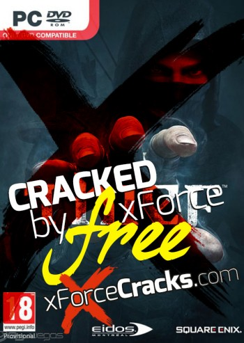 Thief Crack & Keygen Version of Keygen: v1.0.1