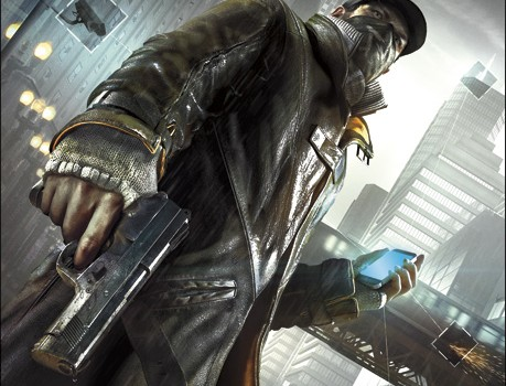 watch dogs beta download