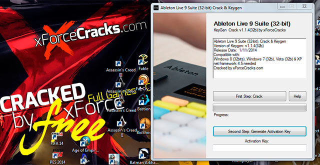 creative suite 6 crack windows passwords