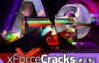 Adobe AfterEffects CC crack