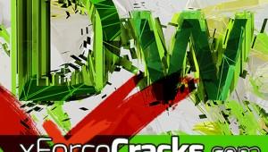 DREAMWEAVER CC-2014 crack-v103 by xforce