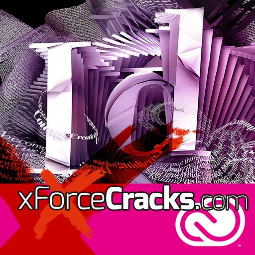 Adobe InDesign CC 2019 Crack Full+ Setup - Hax PC