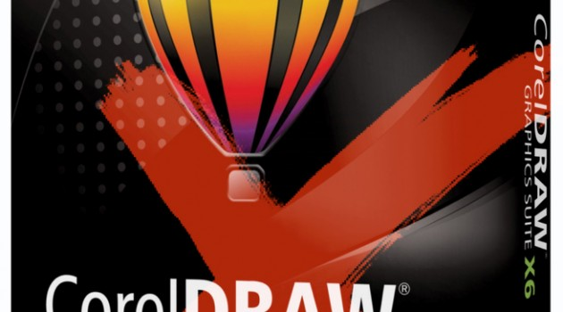 CorelDRAW Graphics Suite X6 by xforcecracks