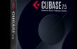 C75_box