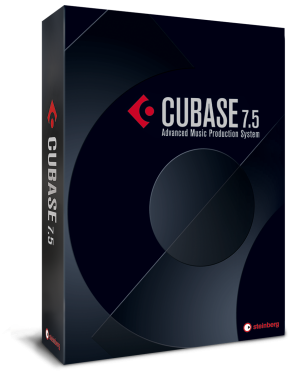 cubase 8 full crack one2up