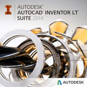 Inventor Professional 2014 crack [Win 7-8 64b] Updated 2018