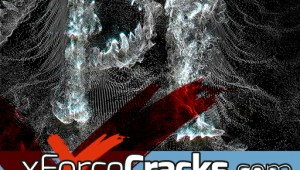 prelude-cc-xforcecracks