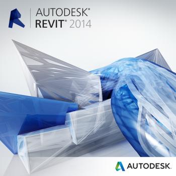 Revit 2014 box