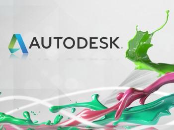 Autodesk 2015 Universal Keygen
