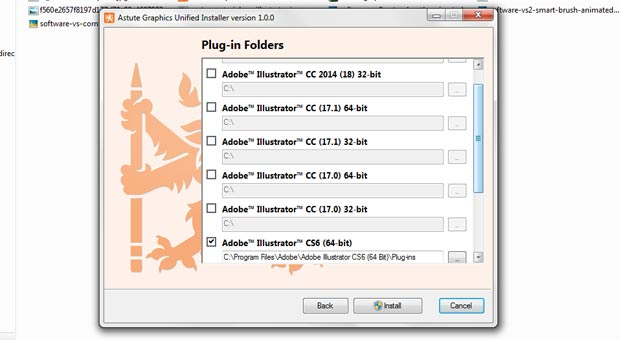 adobe illustrator cs6 full bagas31