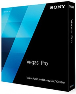 sony vegas pro 13 download windows 10