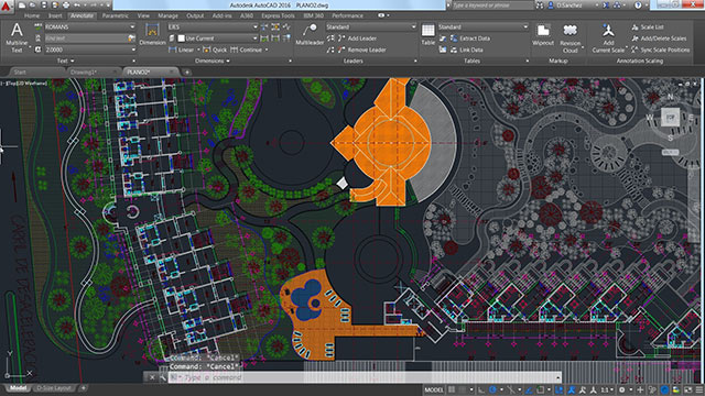 download keygen crack autocad 2015