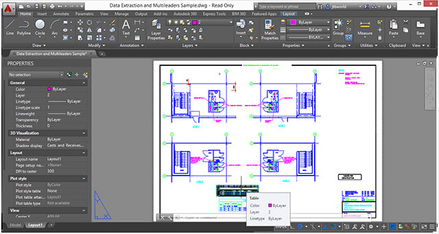 autocad 2016 keygen file download