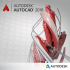 autocad 2016 cracked by xforce