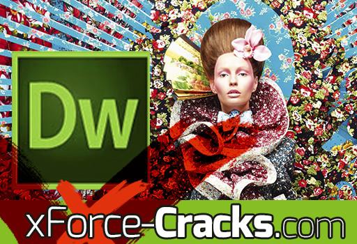 autodesk 2015 all products patch-keygen xforce