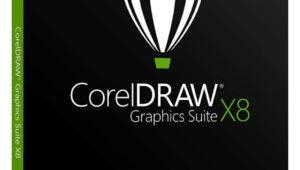 Corel_draw_x8-box