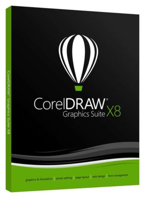 coreldraw x8 full crack serial number generator keygen
