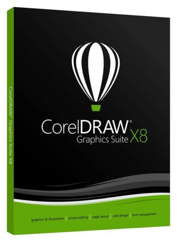 Corel_draw_x8-box