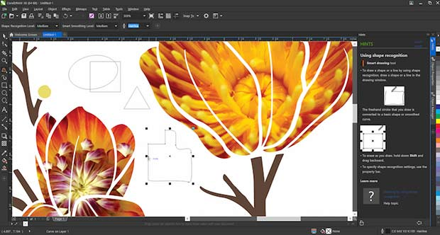 corel draw crack download for windows 7