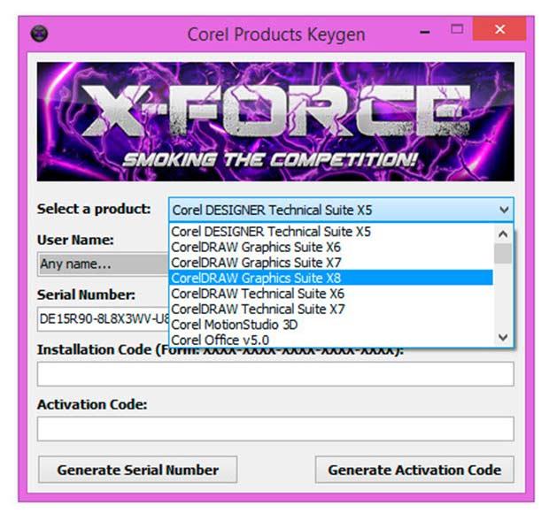 Videostudio Ultimate X8 Torrent