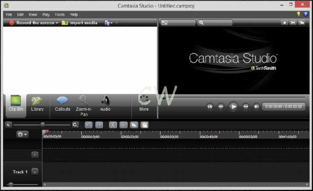 Camtasia studio 9 xforce keygen