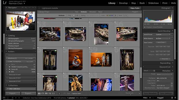 photoshop lightroom 5.6 serial number