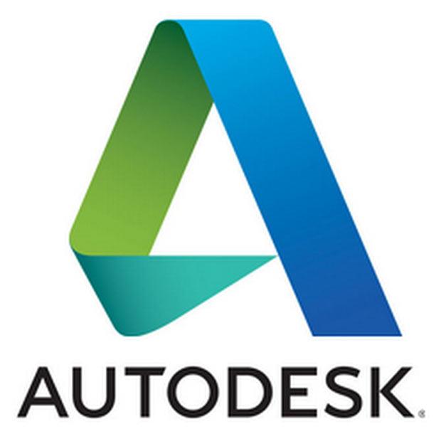 Autodesk 2019 Universal Crack (xforce, MAGNiTUDE, nlm-2018-x64