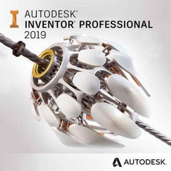Inventor professional 2019 cracked by xforce
