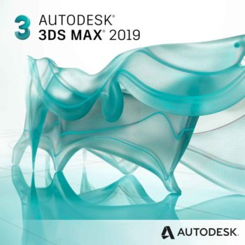 3ds max 2019 cracked by xforce