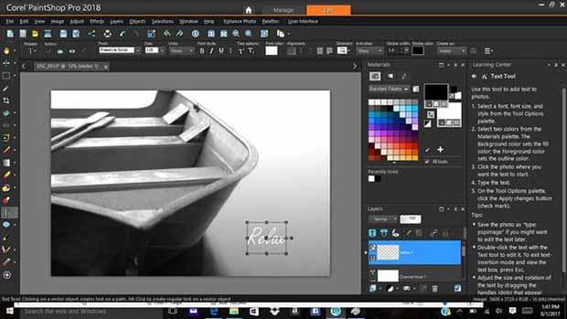 paint shop pro x8 keygen