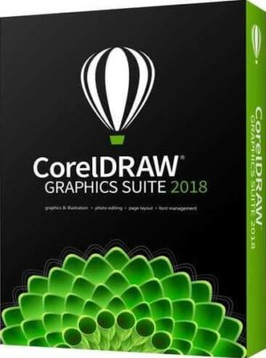 keygen corel draw x6 64 bit скачать
