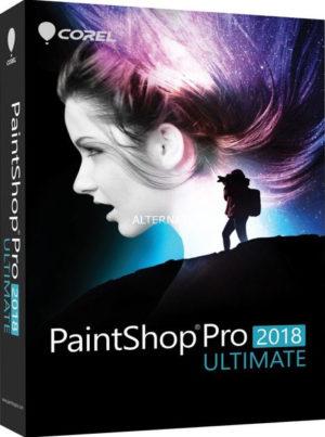 corel paint shop pro x7 keygen activation code