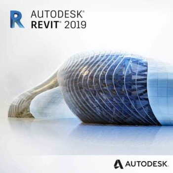 Revit 2019 cracked by xforce
