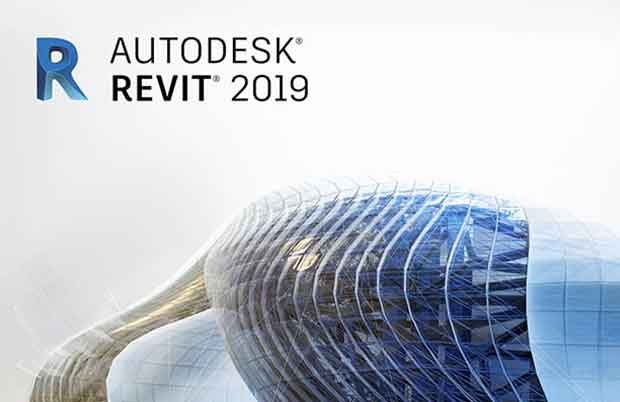 Revit 2019 cracked by xforce group