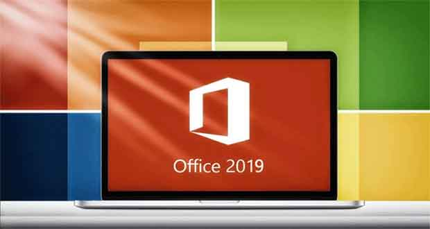 As an Office 365 subscriber, you regularly get new and improved Office features