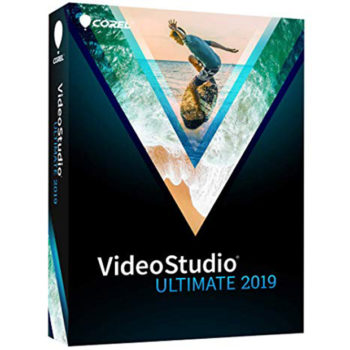 Corel VideoStudio 2019 keygen xforce.