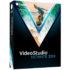 Corel VideoStudio 2019 keygen xforce.