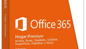OFFICE 365 ACTIVATOR