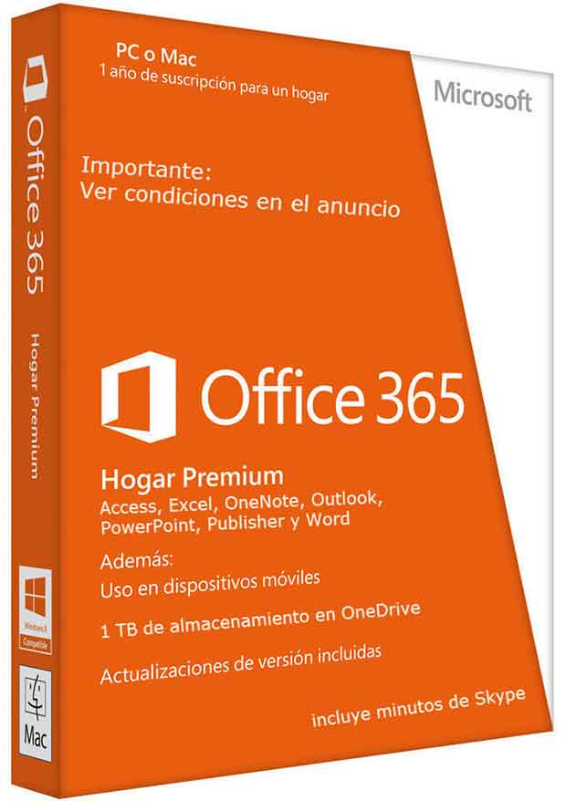 Office 360 & Office 2019, 2016 Activator (KMS Auto) [Win