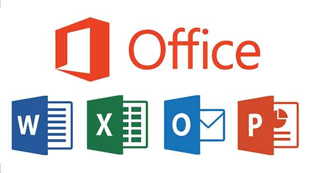 activador de office 2019 professional