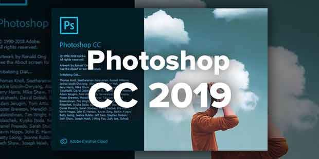 Adobe photoshop cc 2020 crack only download