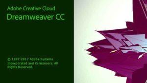 Dreamweaver-CC-2018-cracked-by-xforce-cracks