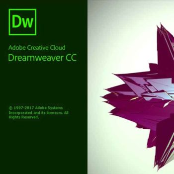 Dreamweaver-CC-2018-cracked-by-xforce-cracks