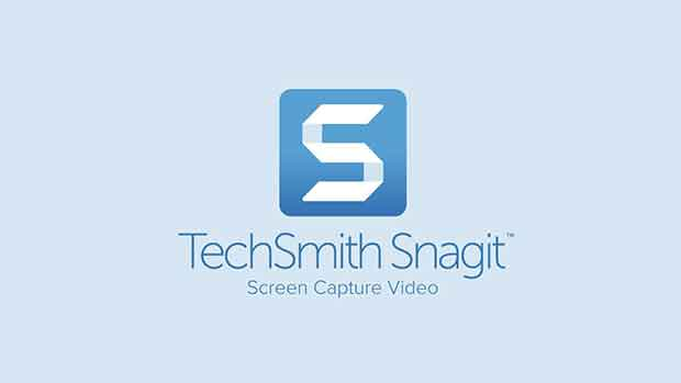 Take the hassle out of creating images and videos