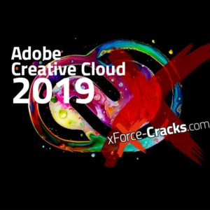adobe indesign cc 2019 keygen