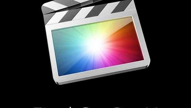 Final cut pro x cracked by xforcecracks
