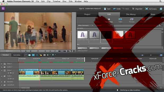 adobe premiere elements 10 download free full version