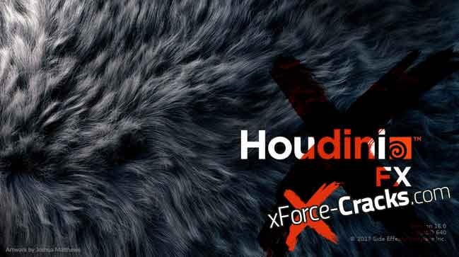 Houdini delivers a powerful and accessible 3D animation experience.