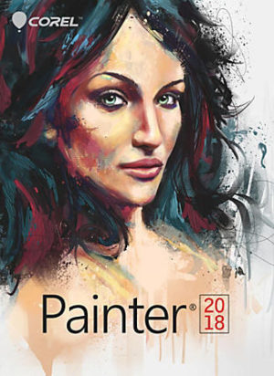 corel-painter-2018-box-craked-by-xforce